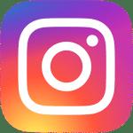Zesty Instagram