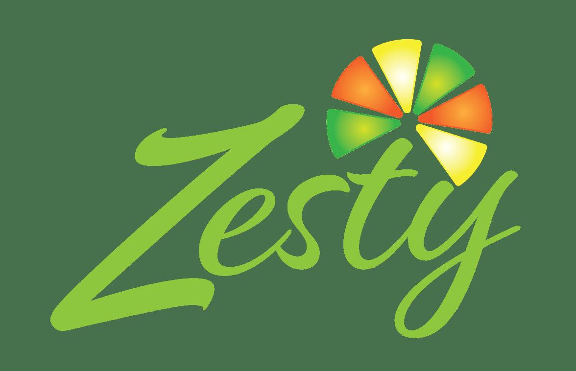 Digital Marketing | Social Media | Zesty Marketing